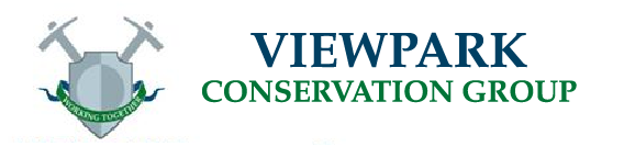 Viewpark Conservation Group